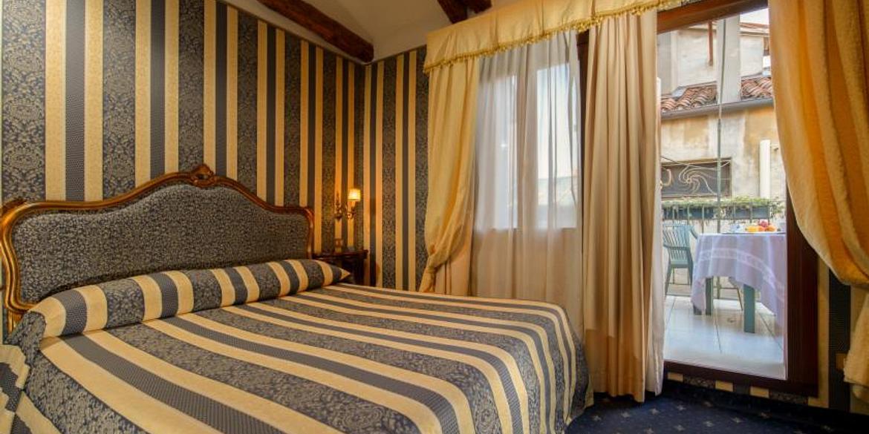 Hotel Centauro | Venice | Prenota ora e Paga in Hotel
