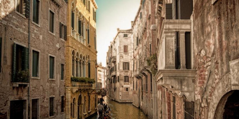 Hotel Centauro | Venice | SCONTO SEGRETO