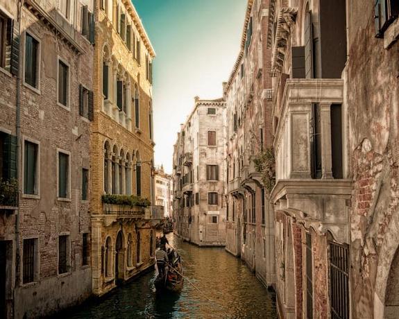 Hotel Centauro | Venice | SECRET DISCOUNT