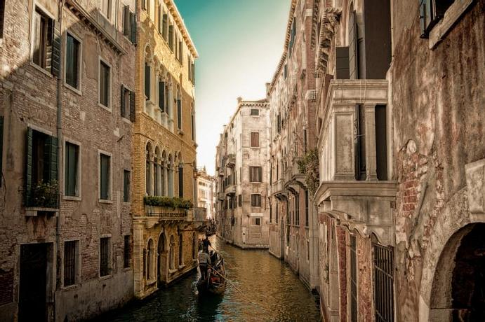 Hotel Centauro | Venice | Reopening Offer