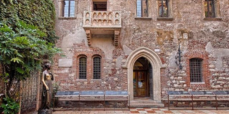 Hotel Valpolicella International | San Pietro in Cariano | TURISTS AT HOME