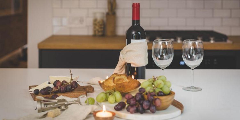 Hotel Valpolicella International | San Pietro in Cariano | Ripasso wine….in Valpolicella