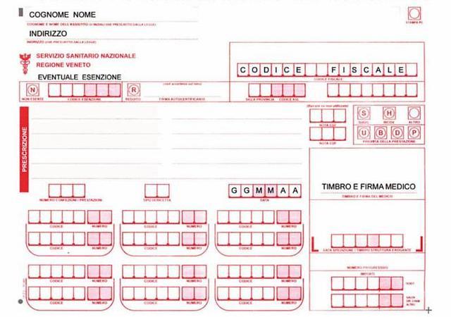 Hotel President Terme 5 | Abano Terme | FANGO ASL 3 and 6 DAYS
