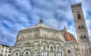 Donati Luxury Tower | Florence | Offerta per Lunghi Soggiorni