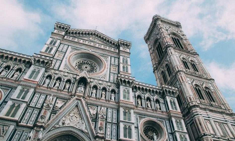 Residenza Conte di Cavour & Rooftop | Florence | Offerta Cancellazione Gratuita