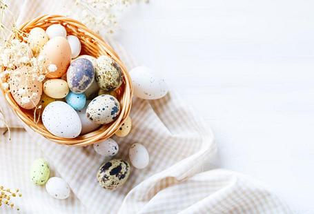 Hotel Terme Antoniano | Montegrotto Terme | Easter Package