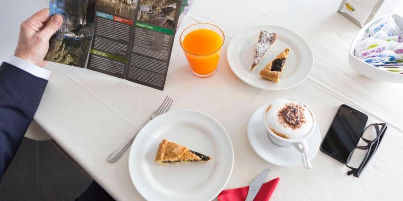 Klass Hotel | Castelfidardo | Prenota sul nostro Sito Ufficiale