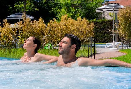 Hotel Premiere Abano | Abano Terme | Renaissance