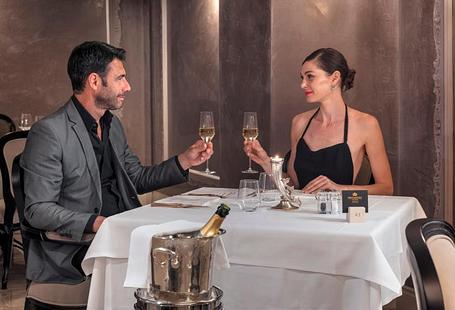 Hotel Premiere Abano | Abano Terme | Premiere Birthday