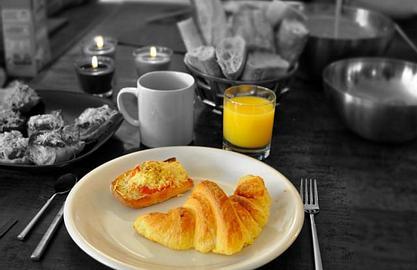 Hotel Boltzmann | Vienna | Breakfast Inkluded