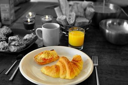 Hotel Boltzmann | Vienna | Breakfast Inkluded