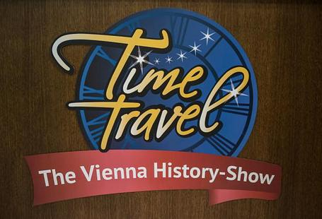 Opera Suites Vienna | Vienna | Time Travel in Vienna