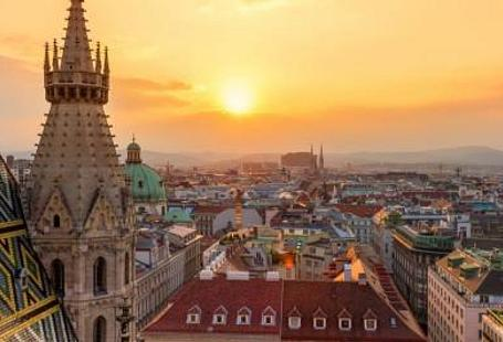 Opera Suites Vienna | Vienna | Holiday in Vienna