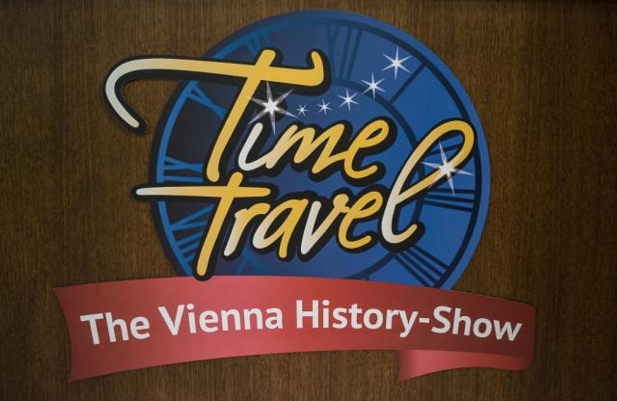 City PENSION Stephansplatz | Vienna | Time Travel in Wien