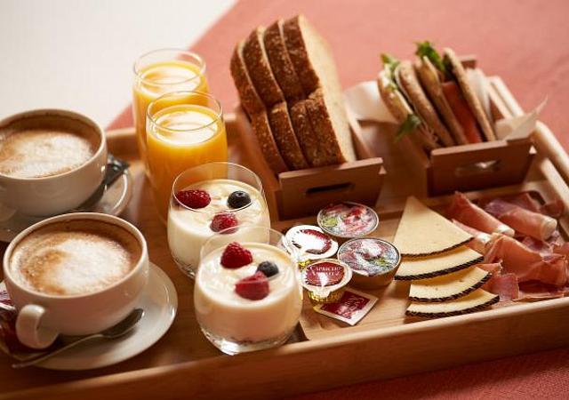 Hotel Galija | Pula | Buchen Sie ein Zimmer mit Frühstück