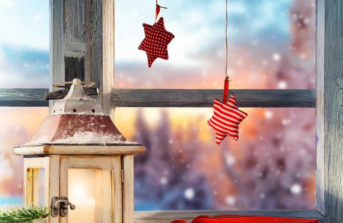 Spa & Kur Hotel Harvey | Františkovy Lázně | Christmas & New Year's Stay