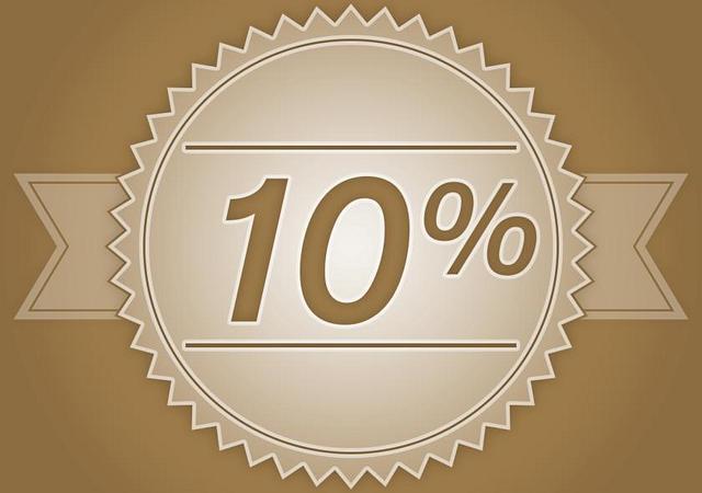 Hotel Adam Trutnov | Trutnov | Stay 3 nights and get 10% discount