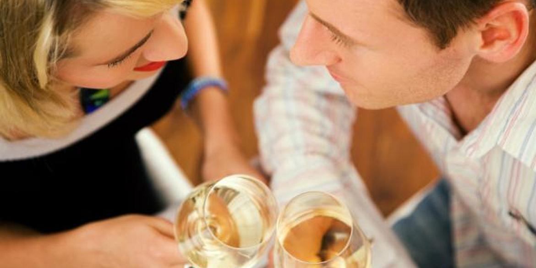 Blue Marine Mielno | Mielno | ROMANTYCZNY WEEKEND WE DWOJE
