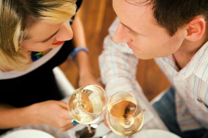 Blue Marine Mielno | Mielno | ROMANTIC WEEKEND