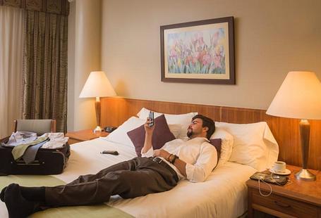 Hotel Palace Guayaquil | Guayaquil | Paquete fin de Semana