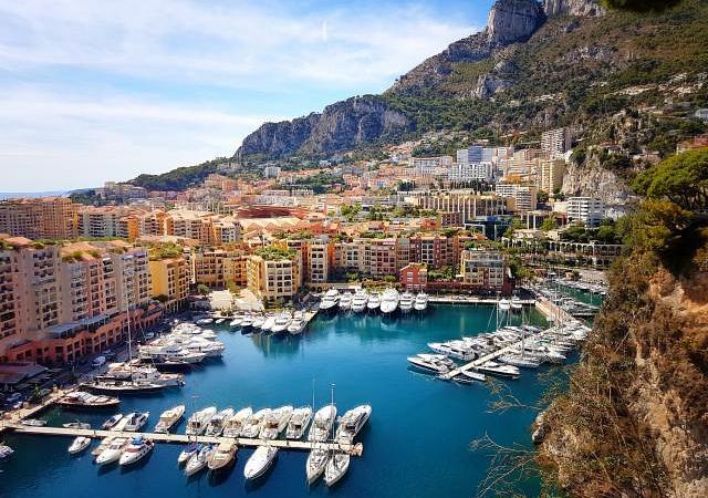 Hotel Ambassador Monaco | Montecarlo | Cancellazione Gratuita